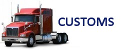 Adams Forwarding | Customs Service Overview