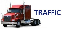 Adams Forwarding | Traffic Service Overview